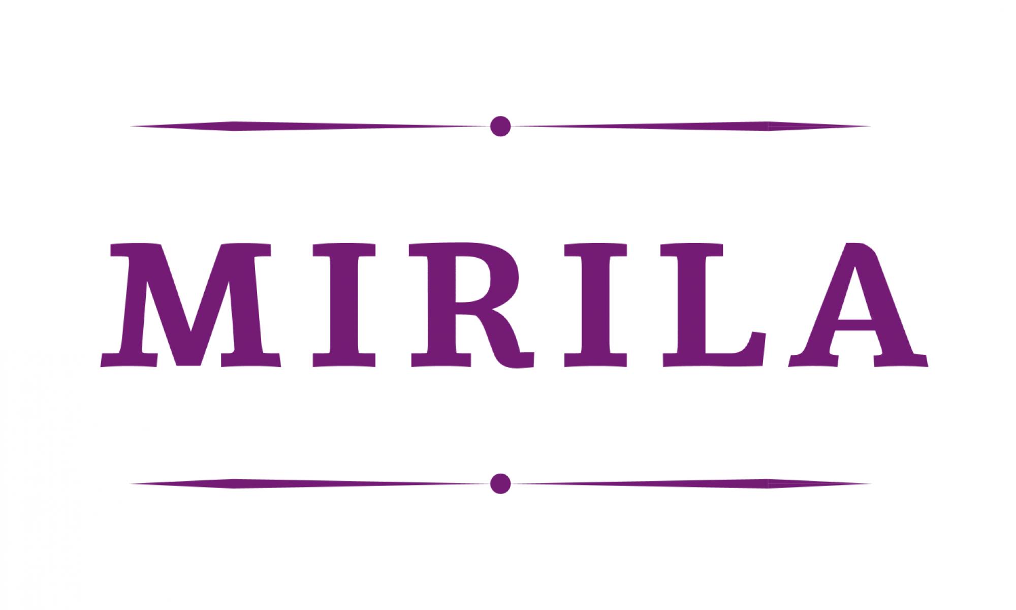 Mirila Oy